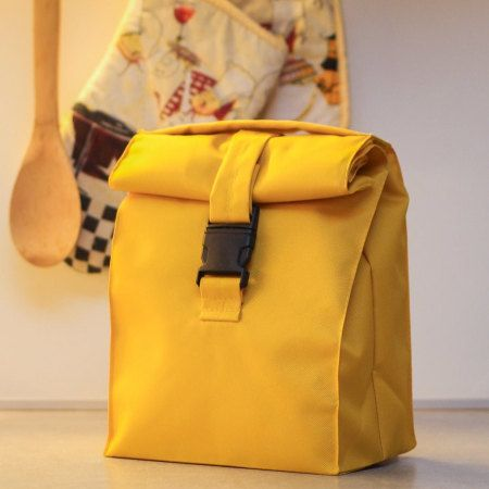 lunch bag for women lunch bag for men lunch bag for kids lunch