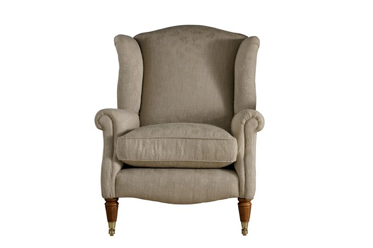 Chairs southwold upholstered occasional chair laura ashley made to order chairs - Laura ashley office chair ...