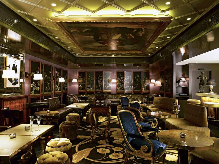 Hotel Sofitel London St James, SW1Y