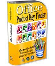 Sep 18, 2012 - Nsasoft libèrent le Chercheur de Clé de produit de Bureau 1.0.3. Le Chercheur de Clé de produit de bureau récupère des clés de produit pour Microsoft Office 2003, 2007, 2010. Page de produit - http://www.nsauditor.com/office-product-key-finder_francais.html