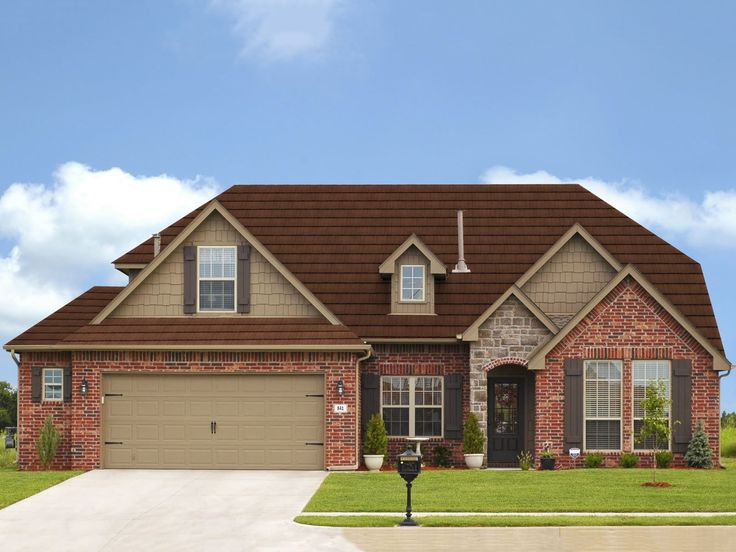 Best 107 Best Metal Roofing Styles Images On Pinterest 400 x 300