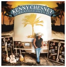 Um, yeah, BIG Kenney Chesney fan here.  Super excited about this one – Greatest Hits II Kenney Chesney Greatest Hits II MP3 Album $2.99! for $2.99!