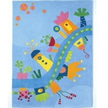 Haba USA 2936 145x105 Cm Dreamland Rug   delightful Haba Dreamland Rug is highlighted by a winding path through a fanciful village. Features & Benefits   https://www.google.com/search?client=gmail=gm=rugs%20for%20babies%20rooms#q=rugs+for+babies+rooms=en=gmail=N=gm=vw:l,cat:598,pdtr0:748880|748889=shop=T-QnUeCdOsXjrAGljICABA=0CNcBEMEJKAMwDA=on.2,or.r_gc.r_pw.r_cp.r_qf.=bv.42768644,d.aWM=412afa85fa009e49=1280=638