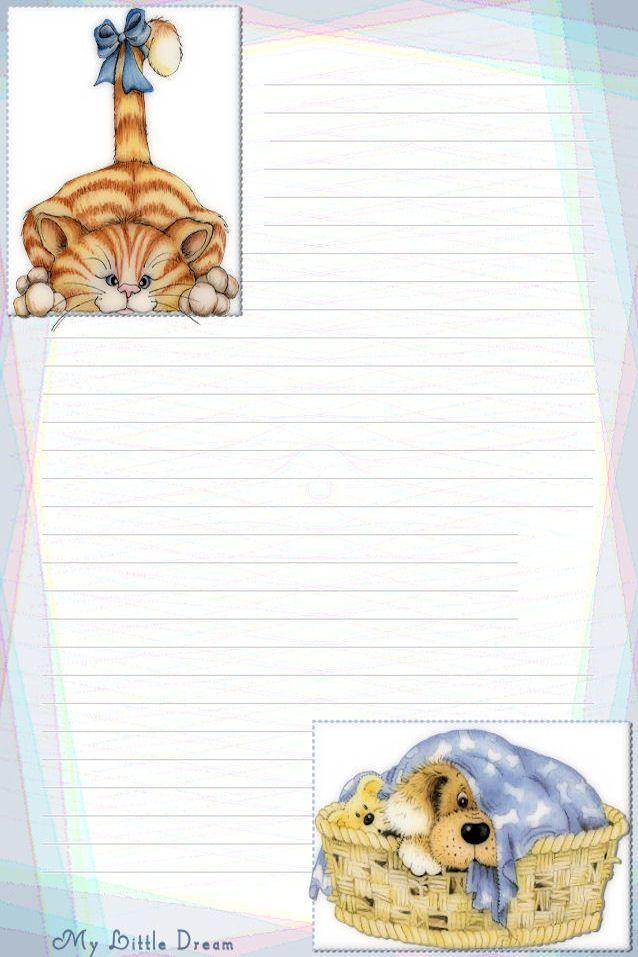 letter17righe.jpg (638×957)