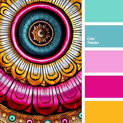 1475 best paint my world pretty - color combinations images on