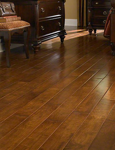 Ae560 28404 hardwood floors anderson hardwood for Anderson flooring