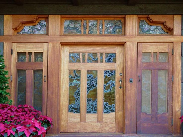 95 best all things doors images on pinterest craftsman for Masonite belleville door price