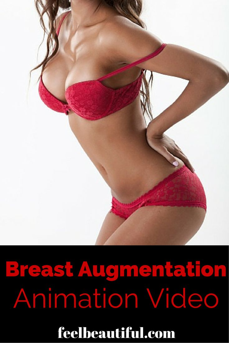 Of breast reduction surgery video