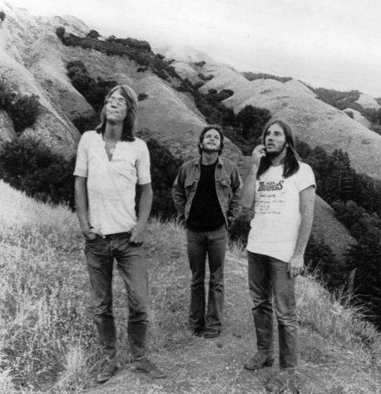 America (band) - Wikiwand