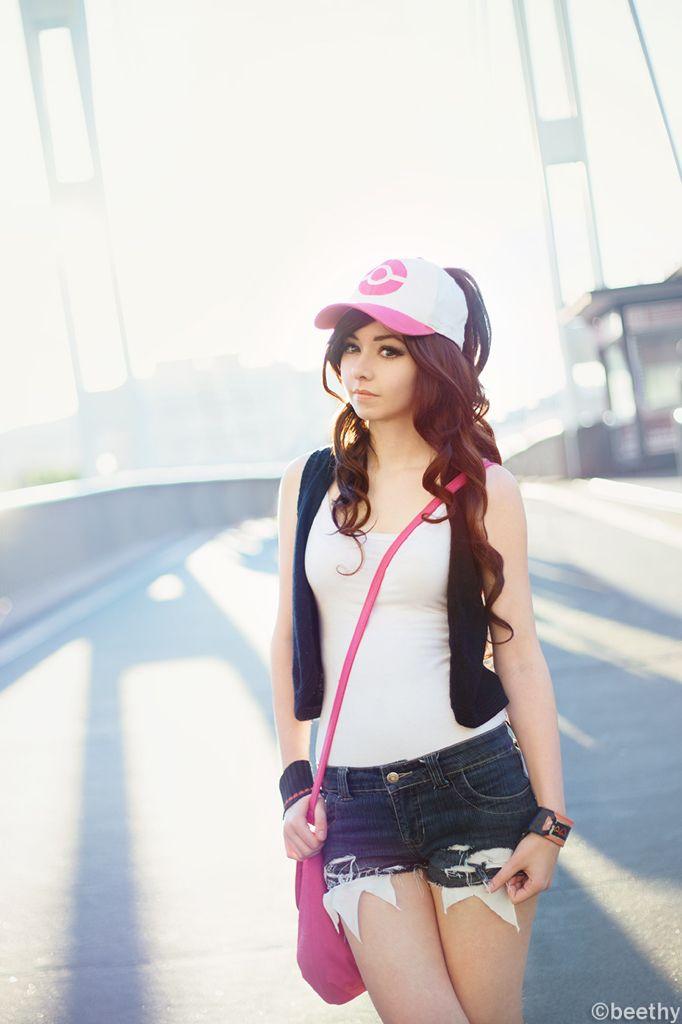 Pokemon black/white                                                       …