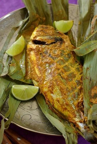 445 Best Images About Flounder On Pinterest Grilled