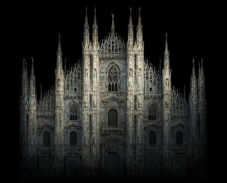 IRENE-KUNG-LA-CITTÀ-INVISIBILE-DUOMO-MILANO-2010-1012.jpg (2362×1910)