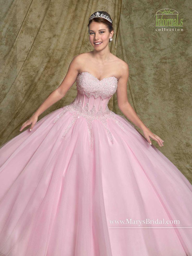 Mejores 72 imágenes de Bridal gowns en Pinterest | Vestidos de novia ...