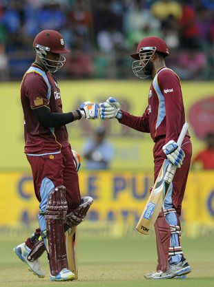 BCCI hopes WI dispute will not affect series for details yahoo cricket