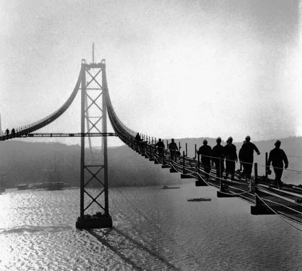 ponte_tejo_7