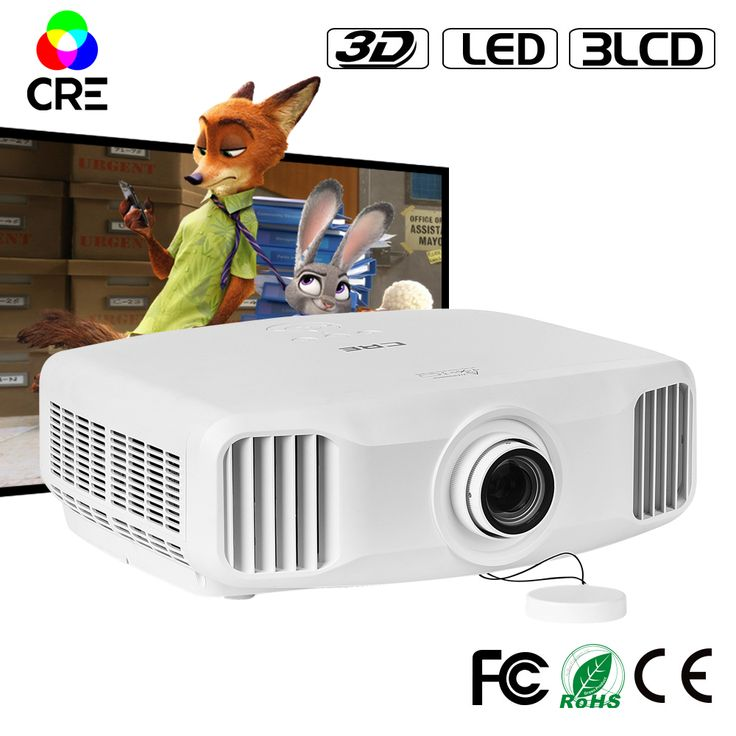 >> Click to Buy << Best 2K 3d full hd 3d led android projector 1080p deals #Affiliate