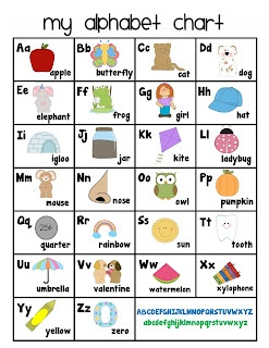62 best alphabet images on Pinterest | Alphabet, Alphabet ...