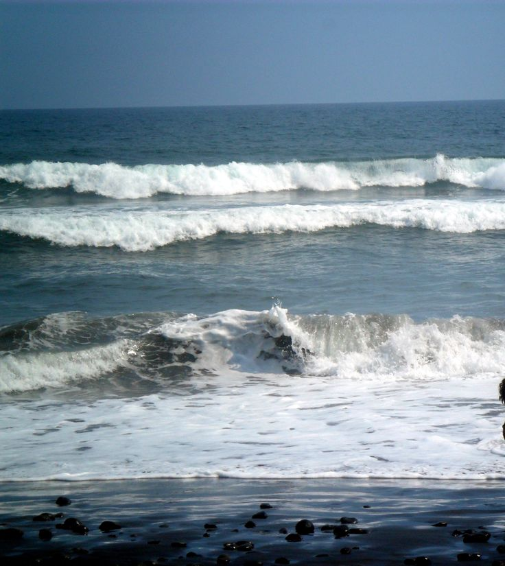 49 Best Playas El Salvador Images On Pinterest: 17 Best Images About My Country On Pinterest