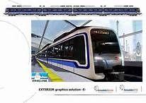 Μετρό Θεσσαλονίκης - Bing Images