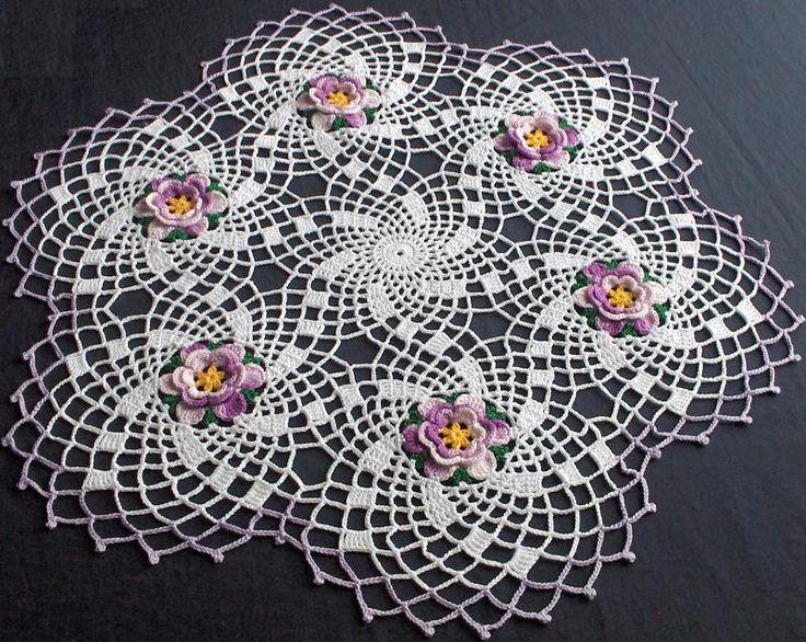 GÜLEN GÖRÜCÜ HOBİ DÜNYASI: DANTELLERCrochet Knits Crosses, Needle Lace, Gülen Görücü, Görücü Hobie, Crochet Lace, Irish Lace, Crochet Work, Crochet Doilies, Lace Flower
