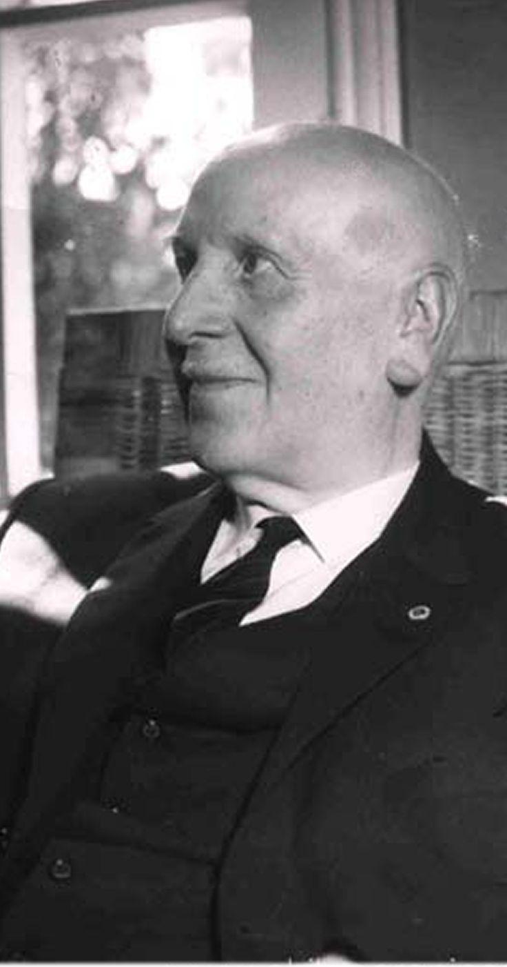 Fernando Santiván 1980