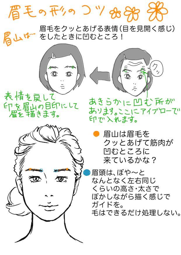 みんなの暗黙知に切り込む、脱幸薄メイク講座です♪ 今回は顔のうぶ毛処理のお話! みなさん眉毛の周りや口元のうぶ毛は処理していると思うのですが、処理するかしないかが分かれるのがおでこやほっぺの毛。果たしてみんなどうやっているのか? どこまで処理したら良いのか? をお伝えします。 ■処理する場所と頻度、…