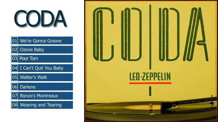 1982,#album,#Hard #Rock,#Hardrock,#Hardrock #80er,Hits,#Led #Zeppelin,#Led #Zeppelin - CODA,#live,#lyrics,playlist,#songs,#Sound,#Top,tracklist #Led #Zeppelin – CODA [Full #Album ]1982 - http://sound.saar.city/?p=33214