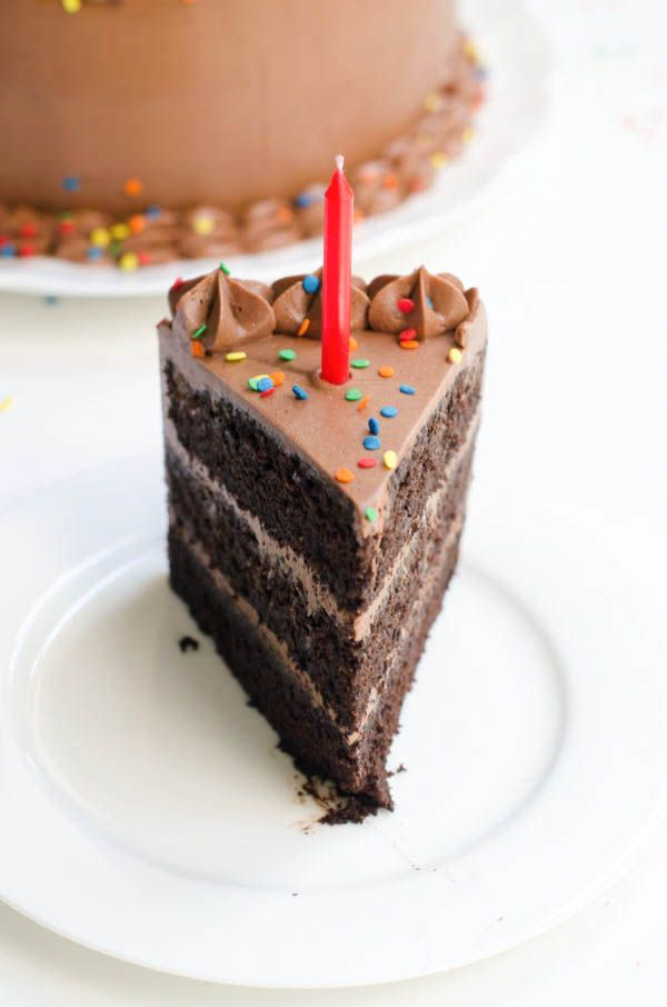 17 Best images about Cakes and More Cakes on Pinterest ...