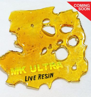 live-resin-mk-product