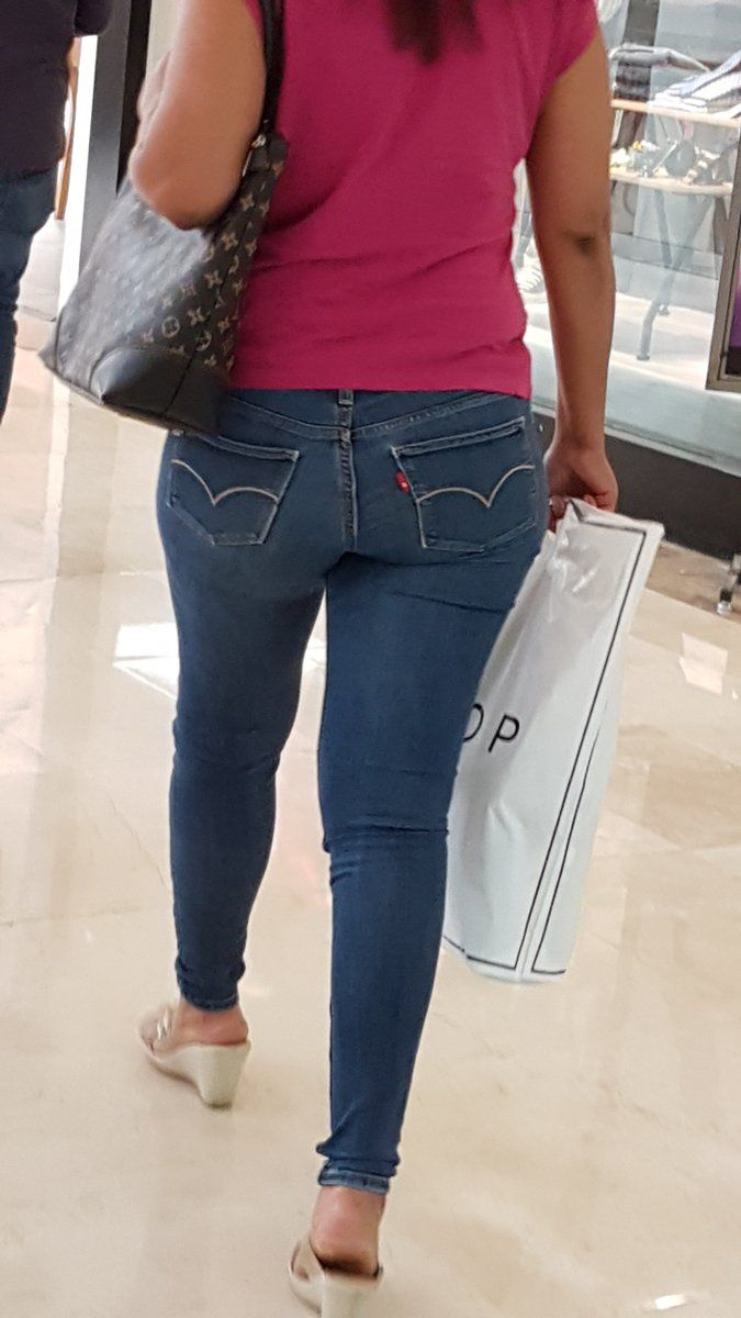 34 best ass in jeans images on pinterest | levis jeans, super skinny