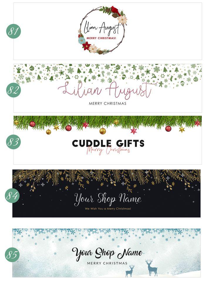 10 best Business Templates images on Pinterest Business - grain merchandiser sample resume