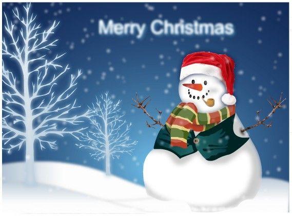 56 best christmas images on pinterest christmas cards vintage christmas christmas card greetingsanimated m4hsunfo