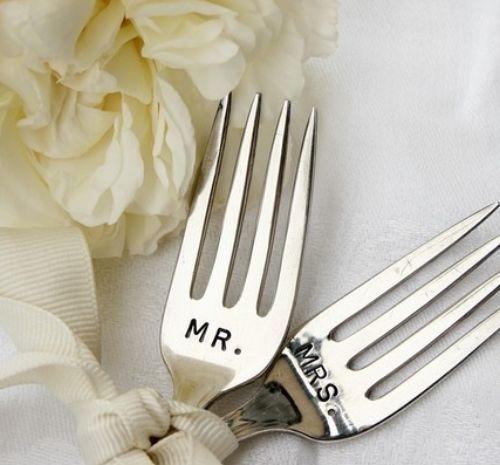 Quali colori avete scelto per il vostro matrimonio? #matrimonio #matrimoniopartystyle #temawedding #weddingconsultant #bride #bridal #nozze #mariage #futurisposi #sposi2016