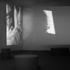 David Goldenberg, Chisenale Studio Project
