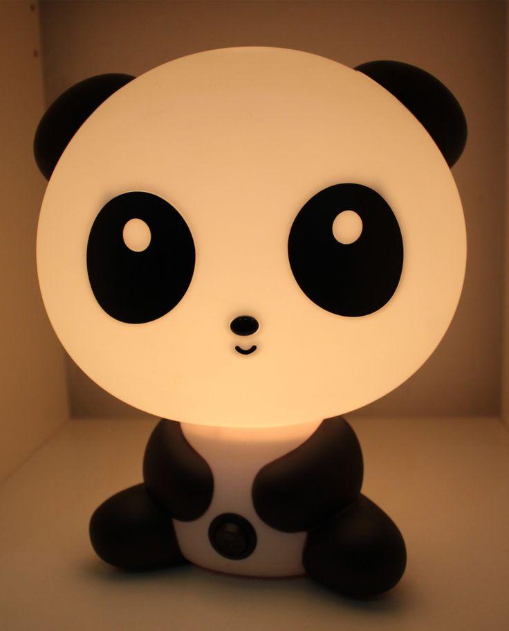 L 225 Mpara Panda Sweet Home Pinterest Pandas