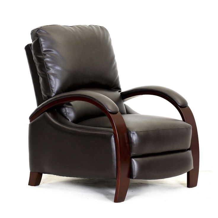 Synergy Home Furnishings Llc Recliner Leather Beauties