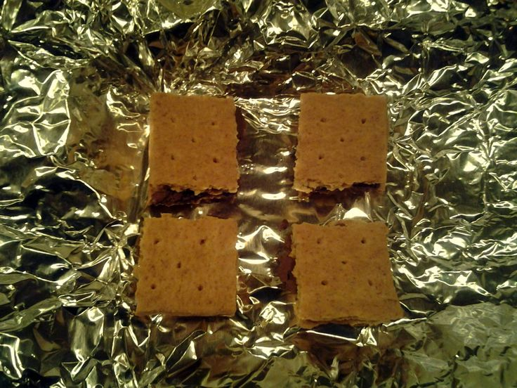 Make weed firecrackers with Nutella for your first edible experience. They're quick, easy, don't smell, use little cannabis, and pretty much foolproof.