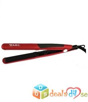 Wahl 5331-024 Flat Ion Styler @ Rs.1,599/-