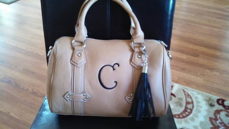 80 best images about initials  inc myinitials karryinstyle on pinterest
