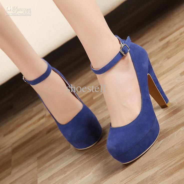 1000  images about Shoes on Pinterest | Women's boots, Shoes and ...