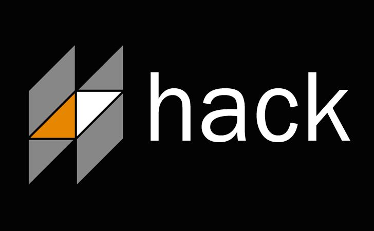 Do you know Facebook website's code written in HACK PROGRAMMING LANGUAGE, which is developed by Facebook itself?  Facebook has released the Source code of 'HACK PROGRAMMING LANGUAGE' Today!  http://thehackernews.com/2014/03/hack-new-open-source-programming.html