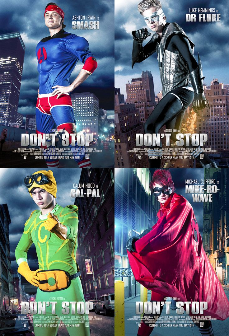 dont stop 5sos 5sos pinterest costume ideas