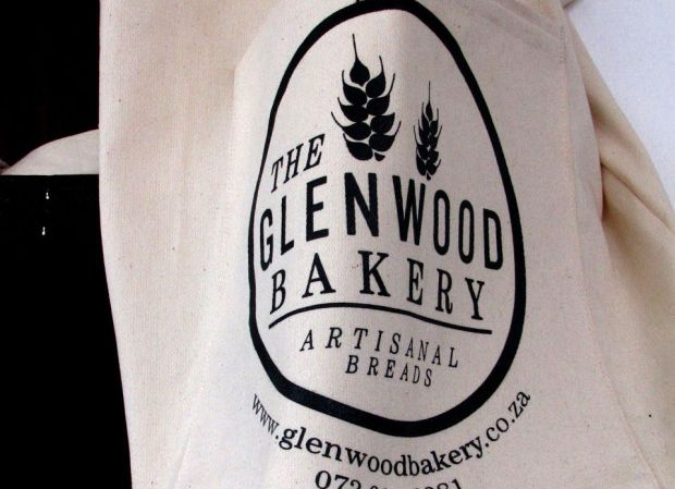 The Glenwood Bakery is everything a local hang out should be: it's filled with warm light, friendly staff and the delicious smell of freshly baked goodies. This street corner café, with its white washed walls and expansive windows, is fresh and welcoming. http://ilovecoffee.co.za/reviews/the-glenwood-bakery-2/