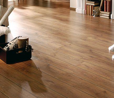 Las 25 mejores ideas sobre suelo laminado en pinterest - Como colocar suelos laminados ...