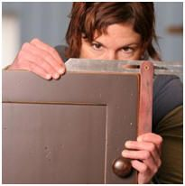 ... Free Woodworking, Diy Projects, Home Improvements, Woodworking Plans