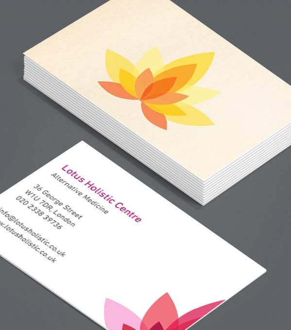 45 best business cards planners organization tools images on browse business card design templates moo united states reheart Choice Image