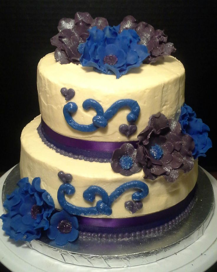 Cheap Wedding Cakes Durham Nc