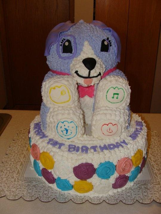 7 Best Leapfrog Birthday Images On Pinterest Anniversary Parties