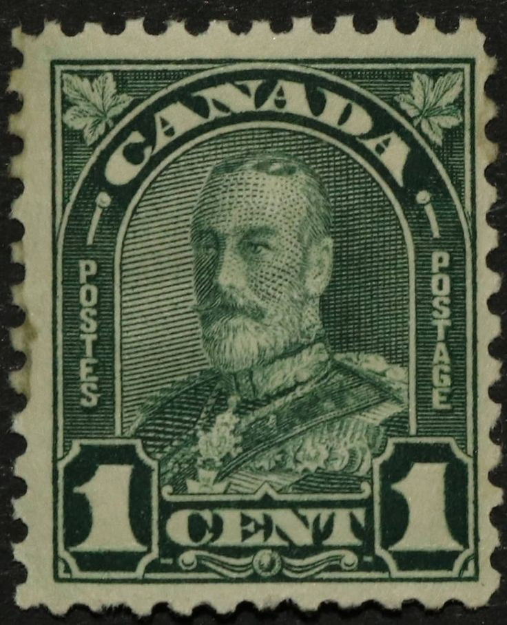 """https://flic.kr/p/RsAvH1 