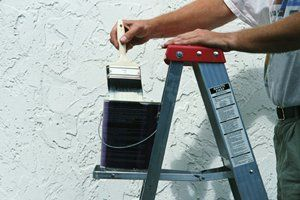 Home Exterior Painting Costs | Average Price to Paint a House